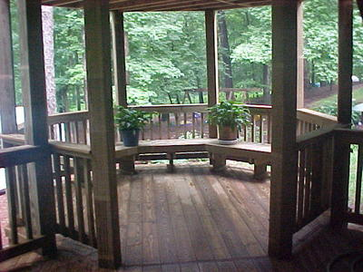 St Louis Mo Gazebo Design Ideas St Louis Decks