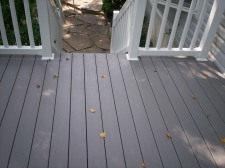 St. Louis Decks, Low Maintenance by Archadeck