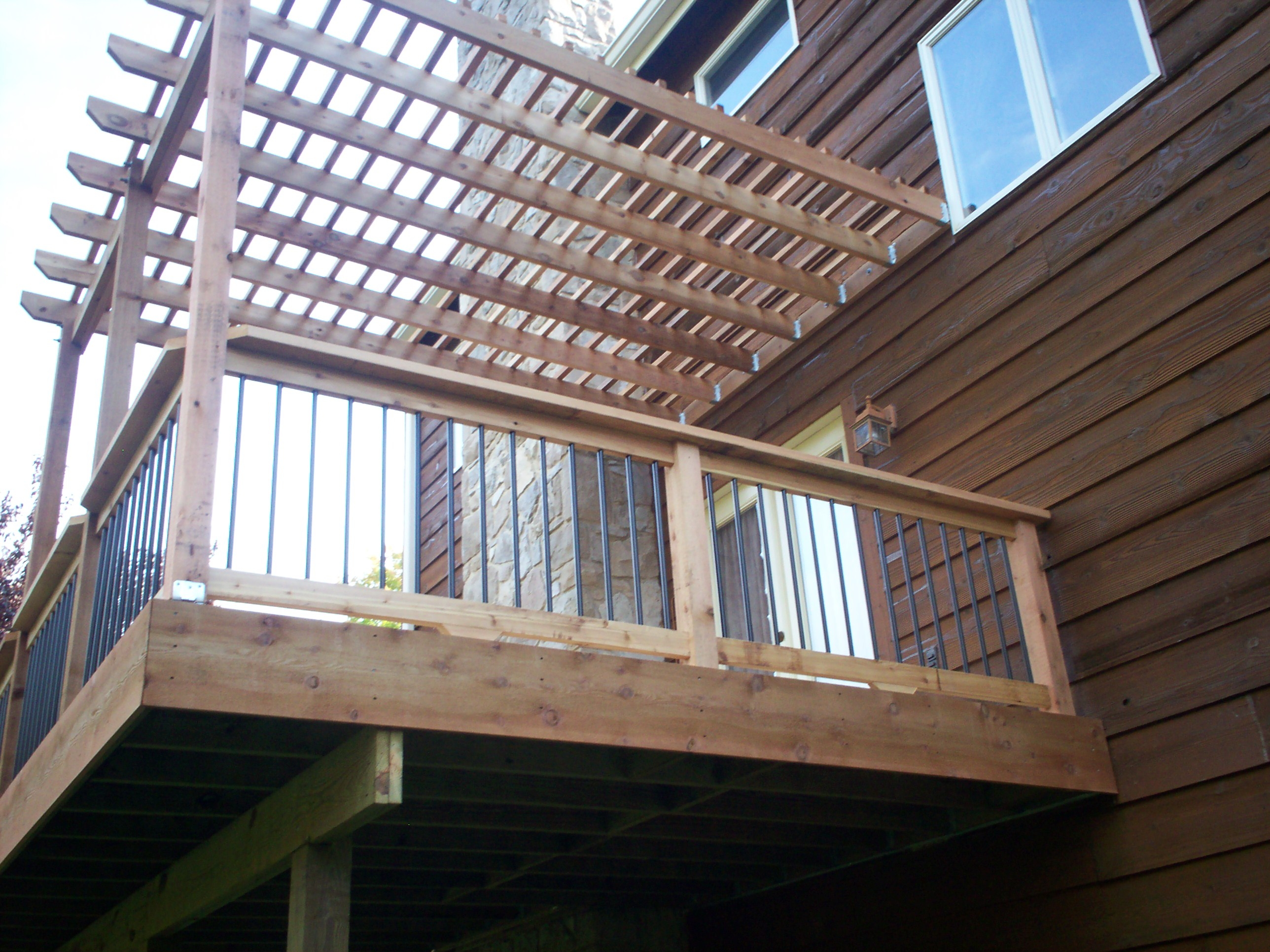 Build Your Own Street Deck Kit Roarockit How To Build A