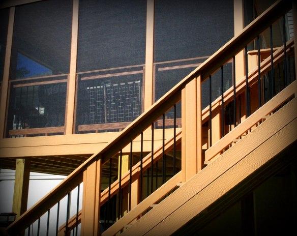 porch swing gazebo plans