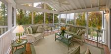 Screened Porches, Decks, Archadeck