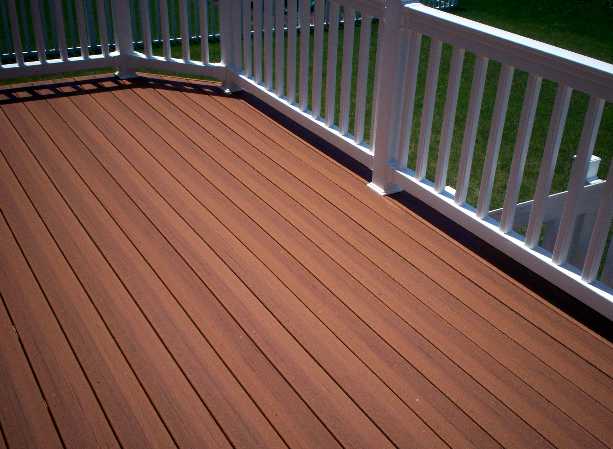 january 2013 st louis decks screened porches