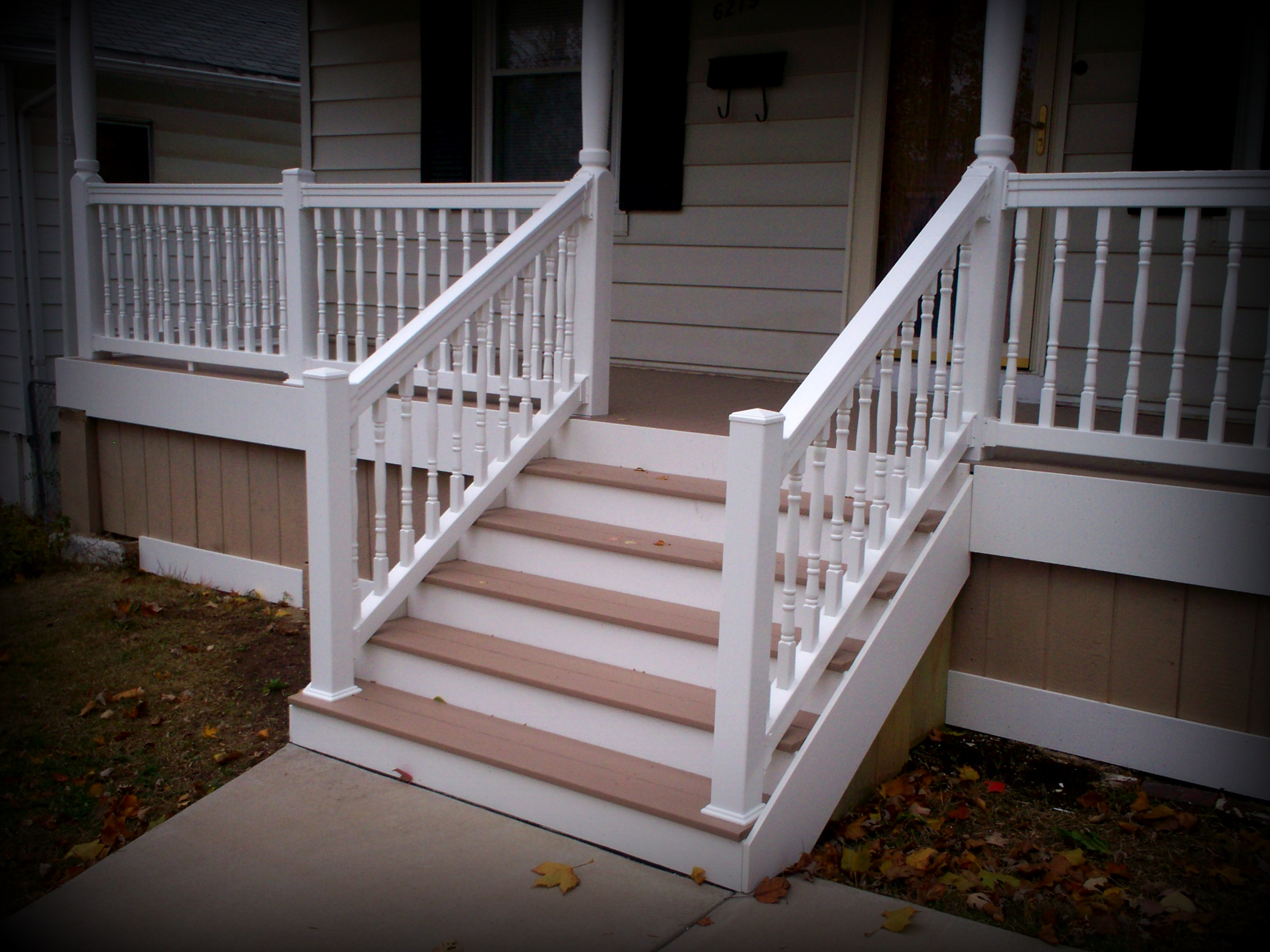 Porch Design Ideas Material Color Shape Size St Louis Decks Screened Porches Pergolas