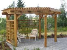 Patio Covers by Archadeck