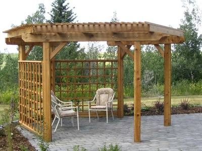 patio cover plans free