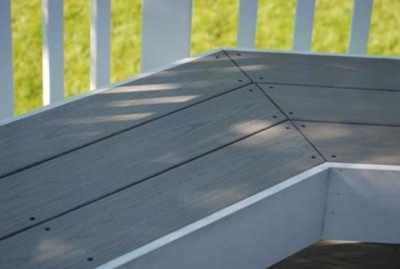 St Louis Mo Azek Deck And Porch Designs St Louis