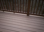 TimberTech Low Maintenance Composite Deck, St. Louis, Mo