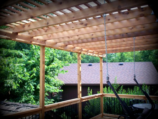 Deck Pergola Kits Plans DIY drawing desk ikea | hongfndarrisawh9501