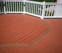 St. Louis Decks, Outdoor Rooms, Archadeck