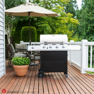 2014 Outdoor Living Roundup - Year In Review by Archadeck